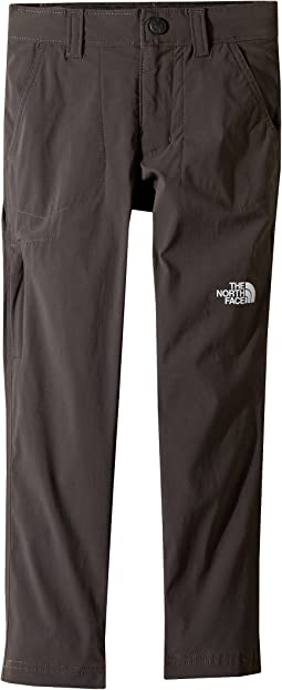 Spur Trail Pants (Little Kids/Big Kids)
