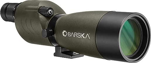 Barska 20-60X60 Spotting Scope