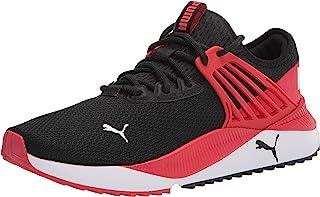 PUMA PACER FUTURE Men's Sneaker
