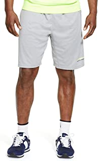 Sport Men's Thermovent Athletic Shorts