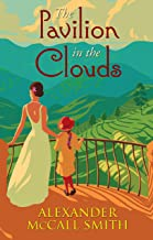 The Pavilion in the Clouds: A new stand-alone novel