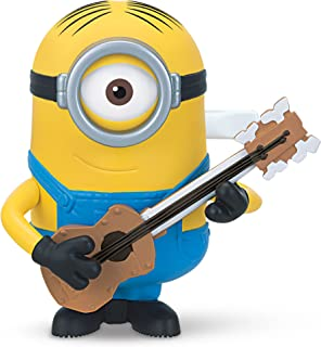Best wind up minion Reviews
