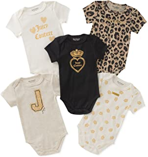 juicy couture toddler sale