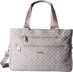 Kipling - Juliana East/West Tote