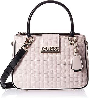 Guess Matrix Handtasche 31 cm