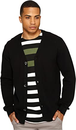 Aydyn - Full Fashion Knit Sweater