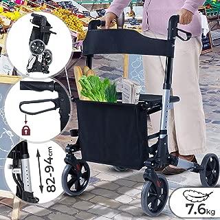 Amazon.es: 4 estrellas y más - Andadores para discapacidad ...