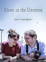 Best opposite of feeling alone Reviews