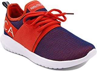 Best navy and orange running shoes Reviews