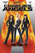 Charlie's Angels (Feature) [4K UHD]