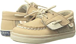 Sperry Kids Bluefish Crib Jr. (Infant/Toddler)
