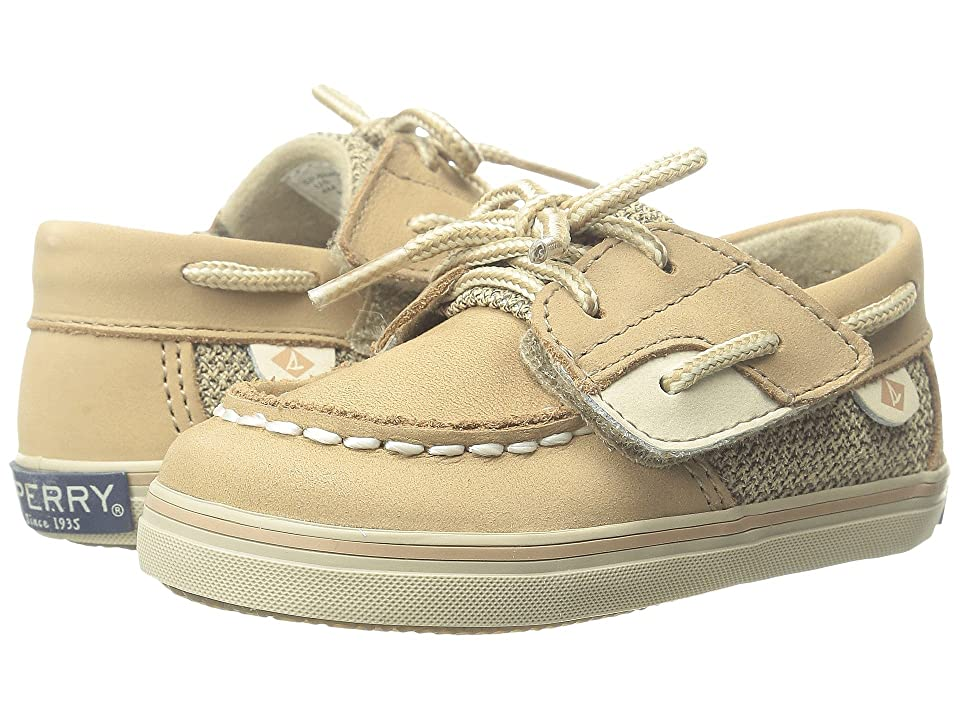 Sperry Kids - Sperry Kids Bluefish Crib Jr.