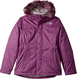 The North Face Kids - Greenland Down Parka (Little Kids/Big Kids)