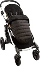 Best baby jogger footmuff Reviews
