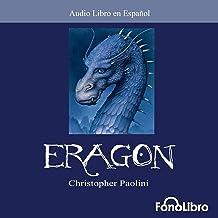 Eragon (en Español)