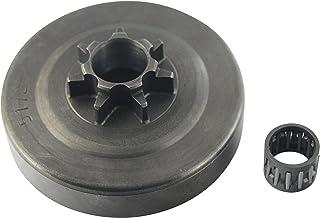 Gardy parts - Acciones gardy piñón motosierra husqvarna (x1709452)