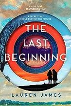 Best the last beginning lauren james Reviews