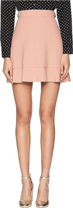 Cady Tech Skirt