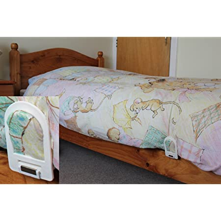 Secures Blankets//Sheets//Duvets Cover Clamp Prevents Stolen Bed Covers