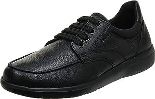 حذاء يو ليتان بي بدون كعب رجالي من جيوكس