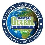 Ummah Global Relief -eZakat