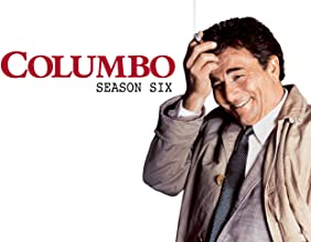 Columbo, Season 6