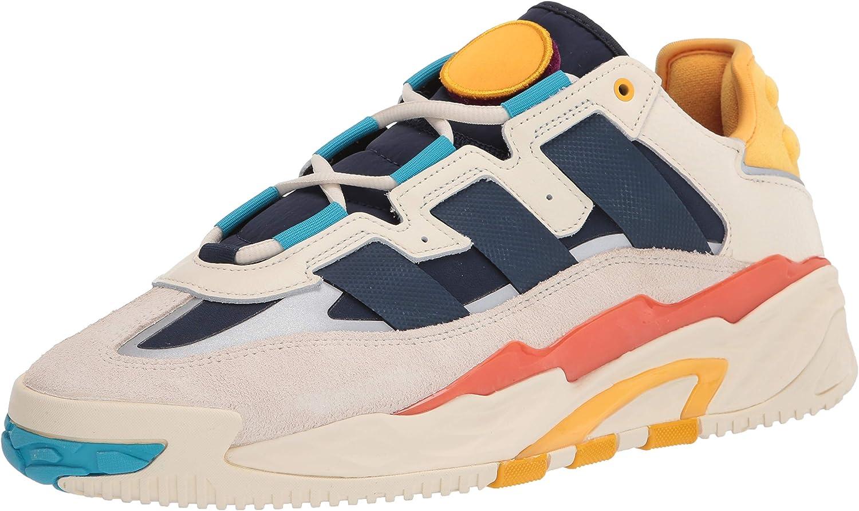 adidas Originals Men's Niteball Sneaker
