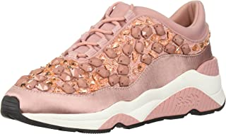 Ash Women's AS- AS-Muse Stones Sneaker