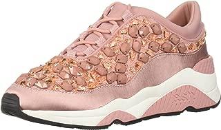 ASH Women's AS-Muse Stones Sneaker