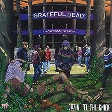 Hell in a Bucket (Live at Knickerbocker Arena, Albany, NY, March 1990)