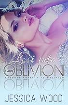 Lost into Oblivion (Oblivion)
