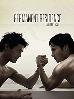 Permanent Residence