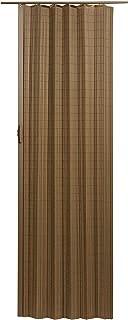 LTL Home Products HZ3280N Horizon Interior Folding Accordion Door, 32