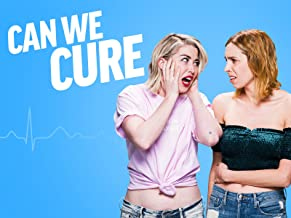 Can We Cure