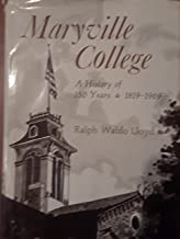 Best maryville college history Reviews