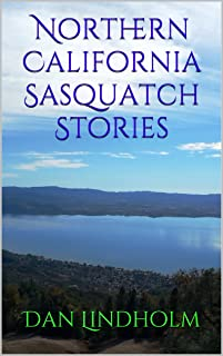 Best scary bigfoot stories Reviews