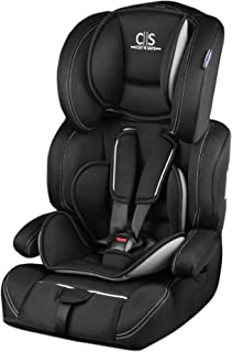 e7b9d50619c0 Amazon.co.uk: Group 1 (9 - 18 kg) - Car Seats / Car Seats ...