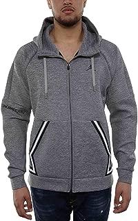 Sportswear Flight Tech Full-Zip Hoodie Mens Style: 939940-091 Size: S