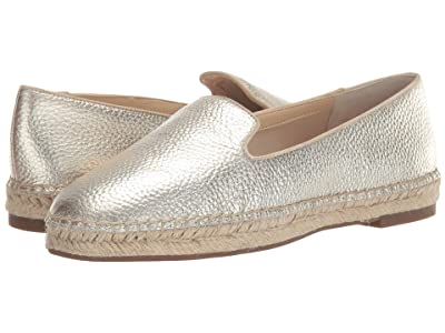 SOLE / SOCIETY Sammah (Gold Fusion) Women