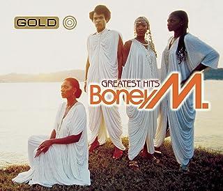 Greatest Hits [Gold Metal Box]