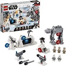black series droid 3 pack