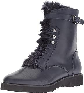 Women's Canon Combat Boot