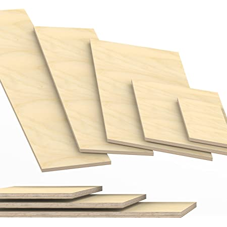 90x80 cm 12mm Multiplex Zuschnitt L/änge bis 200cm Multiplexplatten Zuschnitte Auswahl