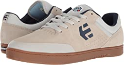 etnies Marana X Happy Hour