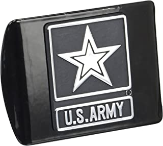 military cargo cover