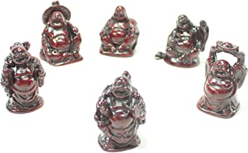Private Island Laughing Buddha Statue, Happy Buddha, Feng Shui