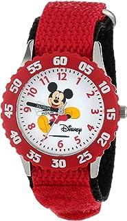 Disney Kids' W000003