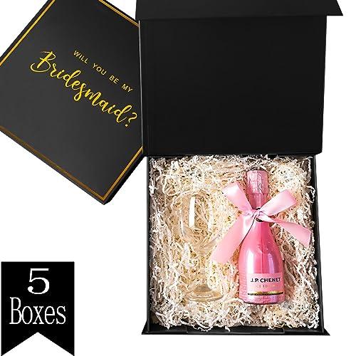 Bridesmaid Proposal Gifts: Amazon.com