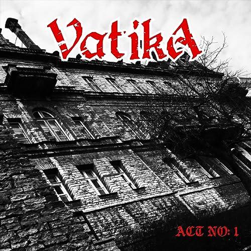 Act No. 1 de Vatika en Amazon Music - Amazon.es
