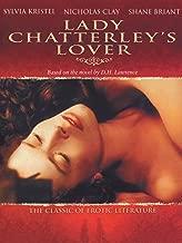 Best lady dracula movie Reviews